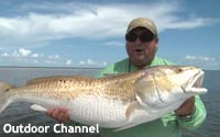 Outdoor-Channel-A