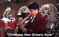 Christmas-New-Orleans-Style-A