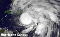 Hurricane-Sandy-AA2