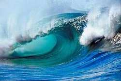 Wave-B.