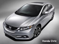 Honda-Civic-B2
