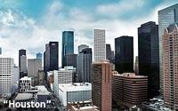 Houston-A