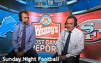 Sunday-Night-Football-2012-A