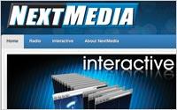 NextMedia-A
