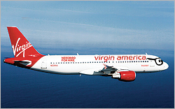 VirginAtlantic