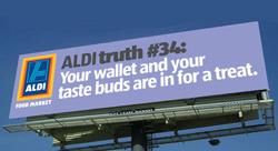 Aldi-Billboard-B3