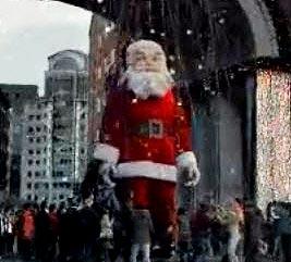 Coke-2012-Christmas-tv-spot-B2