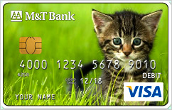 MT-Bank-Card-B2