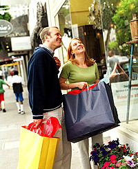 Shopping-35-50yrs-B