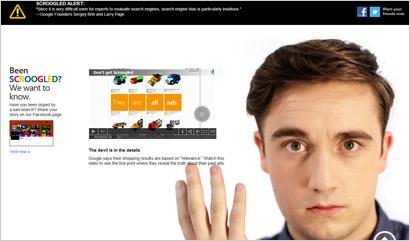 Bing-ad-campaign_edited-B
