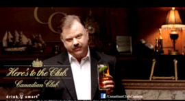 Canadian-Club-chairman-video-B