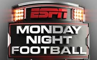 Monday-Night-Footbal-A2