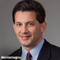 Tom-Montemagno-B