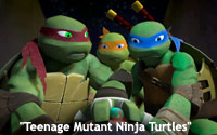 Teenage-Mutant-Ninja-Turtles-A