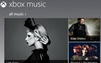 Xbox-music-A