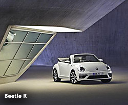 Beetle-Convertible-R