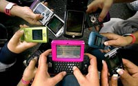 Cellphone-Addiction-A