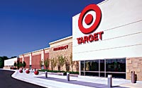 Storefront-Target-A