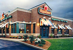 Applebees-Store-B3