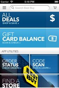 Best-Buy-app-B