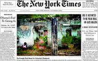 NYT-A_2