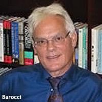 Bob-Barocci-B