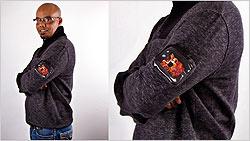 Macys-clothing-B2
