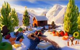 Winter-scene-B