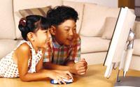 Kids-Computer-A
