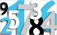 Numbers-A