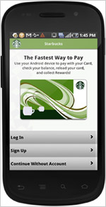 Phone-Starbucks-App-B