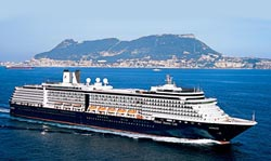 Holland-America-cruise-ship-B