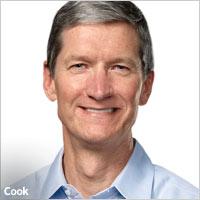 Tim-Cook-B