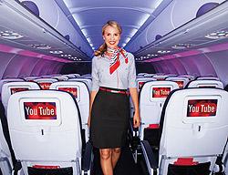 Youtube-Airplane-B