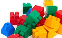 Building-blocks-Shutterstock-A