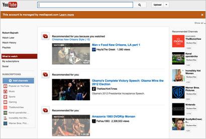 YouTube.com-B