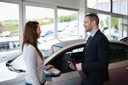 Car-Salesman-Shutterstock-B3.