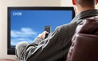 Man-watching-TV-Shutterstock-A