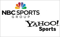 NBC-Yahoo-A
