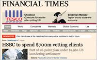 Financial-Times-A