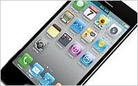Iphone5-A4
