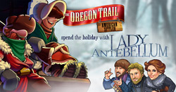 Lady-Antebellum-and-Gameloft