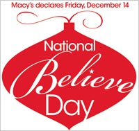 Macys-Believe-day-B