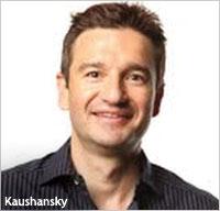 Michael-Kaushansky