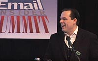 OMD-Email-Summit-A