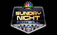 Sunday-Night-Football-A
