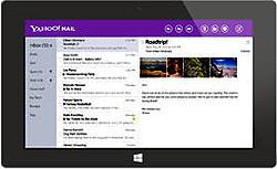 Yahoo-mail-B