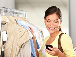 Mobile-Shopping-Shutterstock
