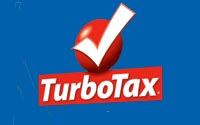 Turbo-tax