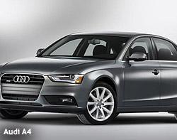 Audi-A4-B2